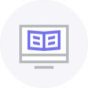 coding icon 19 - برنامه نویسی و طراحی سایت