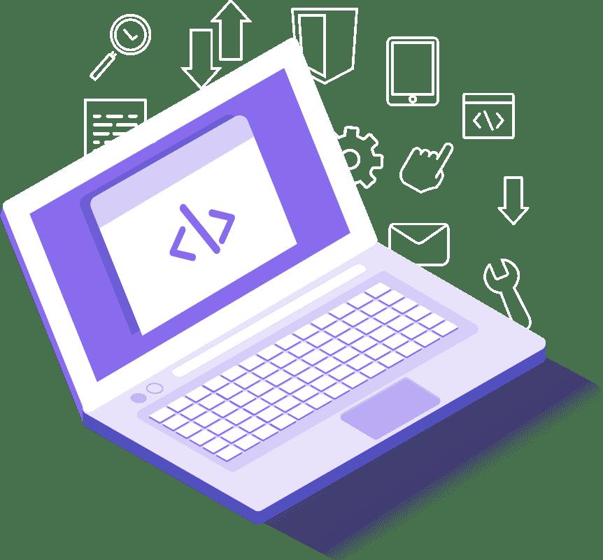 coding isometric 01 rtl RTL - داده کاوی