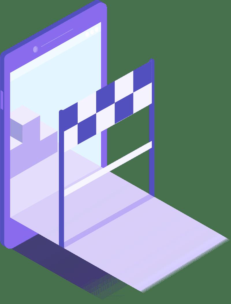 coding isometric 05 RTL - صفحه اصلی