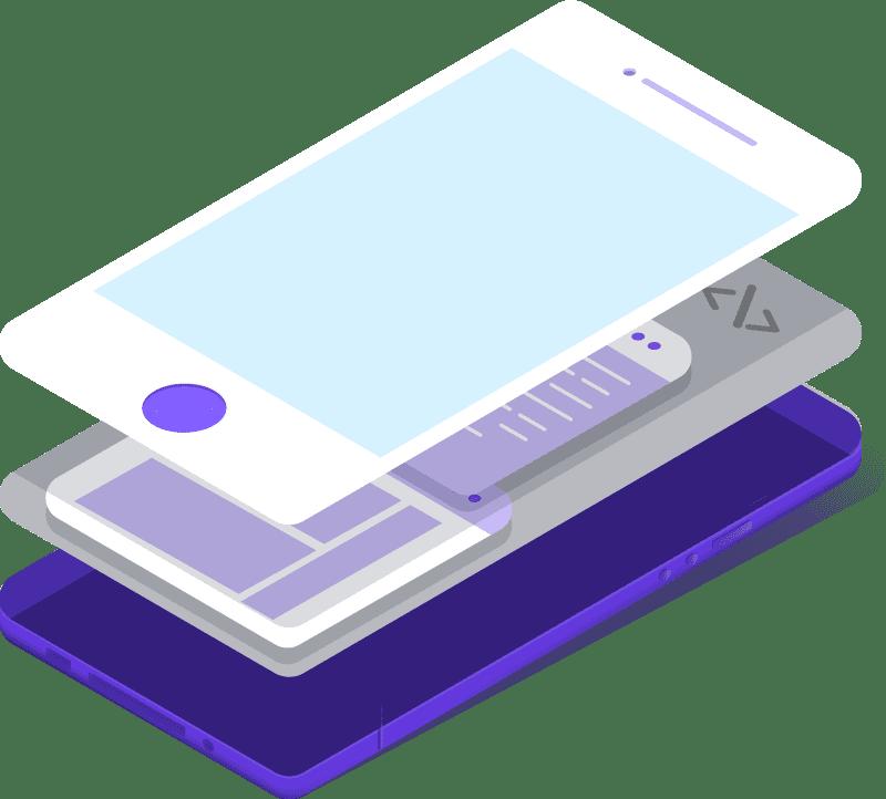 coding isometric 09 min - برنامه نویسی و طراحی سایت