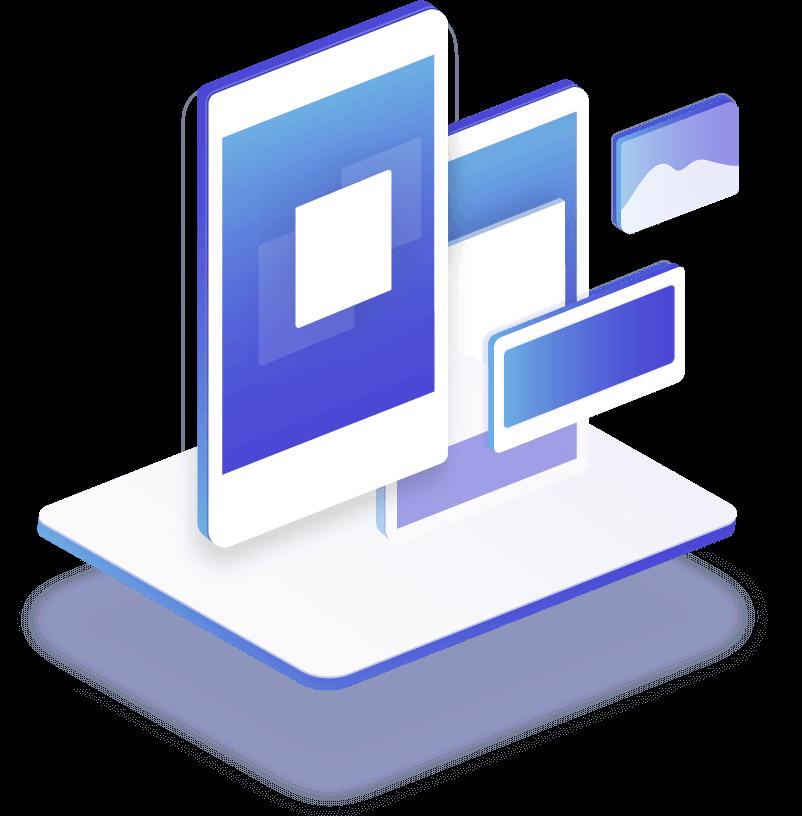 software 23 min - هوش مصنوعی