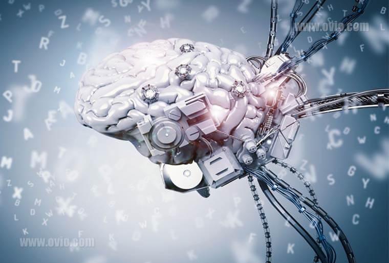 مصنوعی - توضیحات هوش مصنوعی