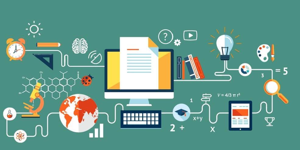 3 - هوش تجاری