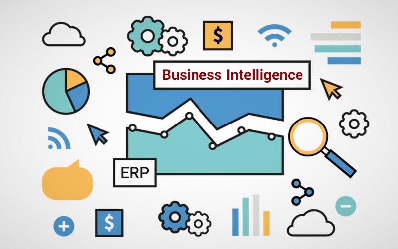 Business Intelligence.png hamyarit.com Business Intelligence 1 - اخبار