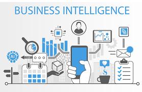 images - نرمافزار هوش تجاری بهترین ابزار BI سال ۲۰۲۱